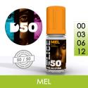 MEL D50
