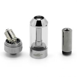Clearomiseur GS Air Eleaf : 8,90 €