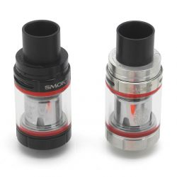 Clearomiseur TFV8 X-Baby Smok