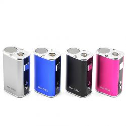 Batterie Mini iStick Eleaf : 23,00 €
