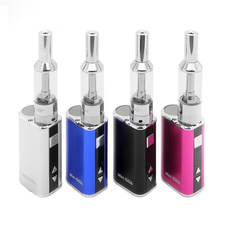 E-cigarette Istick 10W + Gs Air Eleaf