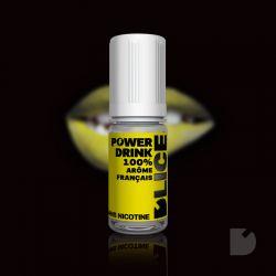 Eliquide Power Drink - DLICE