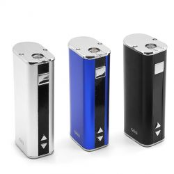 Batterie iStick 20W Eleaf : 33,00€