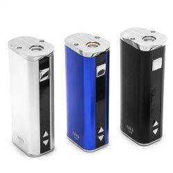 Batterie iStick 30W Eleaf : 30,90€