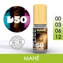 Mahé D50