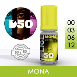 Mona D50