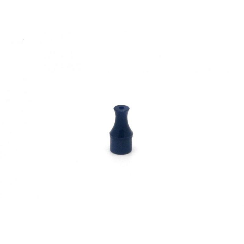 Mini Drip Tip -