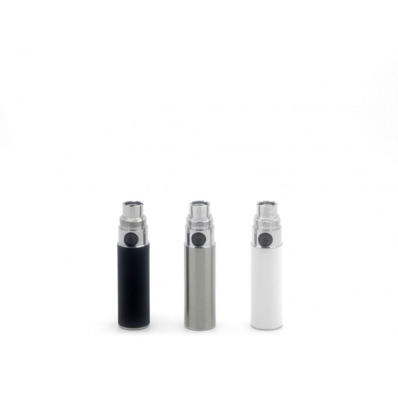 Batterie eGo Mini 350mAh -