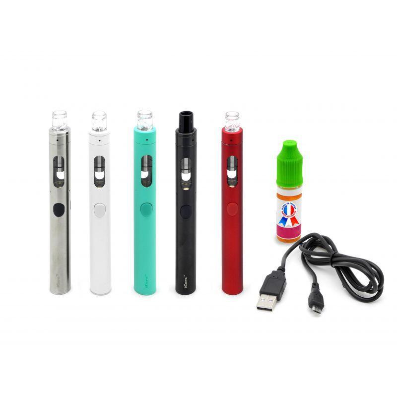 Kit iCare 140 -