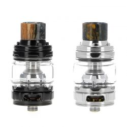 Clearomiseur Ello Duro 6.5ml Eleaf