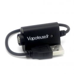 Câble USB Pour eGo