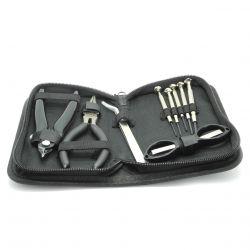 Kit outils DIY - Geek Vape