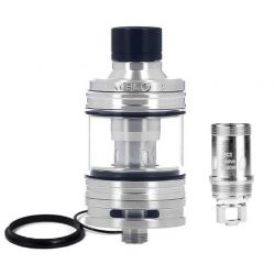 Clearomiseur Melo 4 D25 Eleaf : 16,90 €