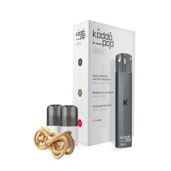 Kit Koddopod Nano Le French Liquide