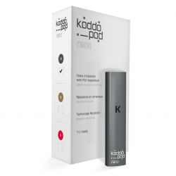 Batterie Koddopod Nano