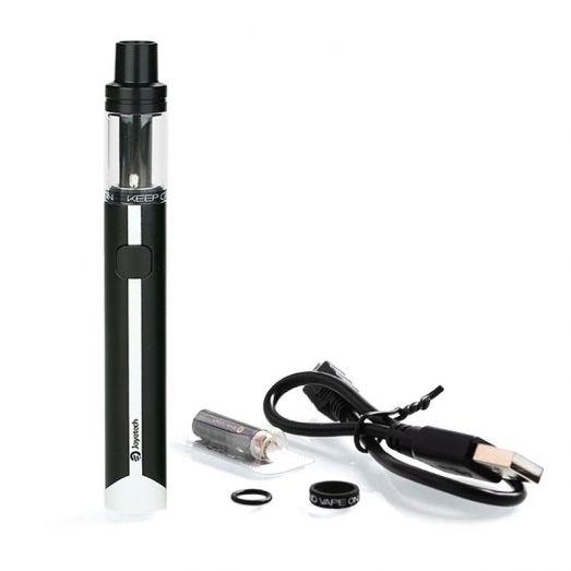 Cigarette électronique eGo AIO ECO - Joyetech
