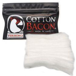 Cotton Bacon V2 - Cotton Bacon