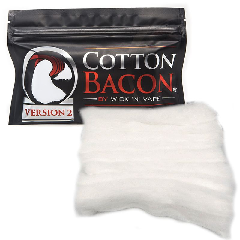 Cotton Bacon V2 -