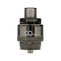 Clearomiseur GoMax 5.5ml Innokin