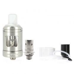 Clearomiseur Zlide 4ml - Innokin