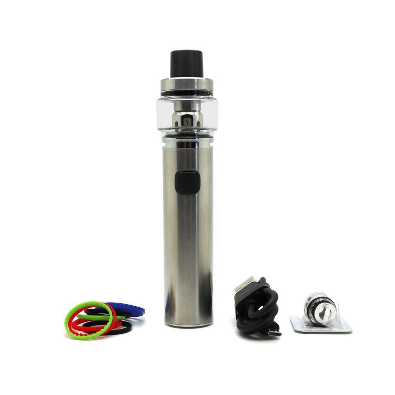 E-cigarette Sky Solo Plus 8ml Vaporesso