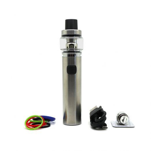 Cigarette électronique Sky Solo Plus 8ml - Vaporesso