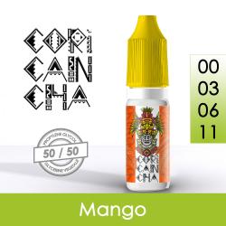 Mango Coricancha