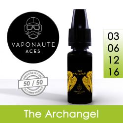 The Archangel Vaponaute