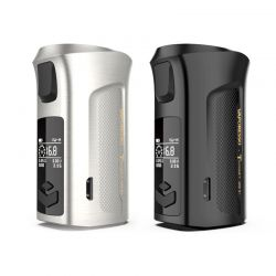 Batterie Target Mini 2 Vaporesso : 42,90€
