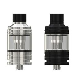 Clearomiseur Melo 4 D22 Eleaf : 16,90 €