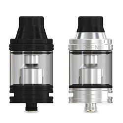 Clearomiseur Ello 4ml Eleaf