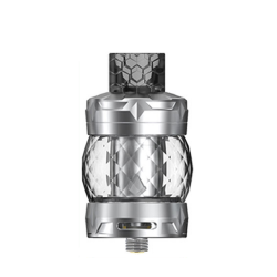 Clearomiseur Odan Diamond Aspire