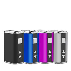 Batterie Mini iStick Eleaf