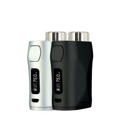 Box iStick Pico X 75W Eleaf