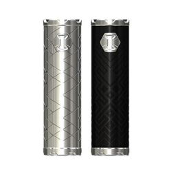 Batterie iJust 3 Eleaf : 24,90 €