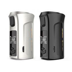 Cigarette électronique Target Mini 2 + NRG SE -
