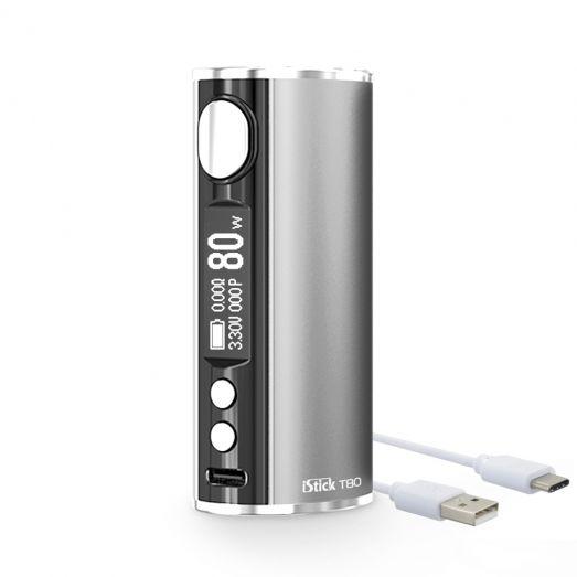 Batterie iStick T80 - Eleaf
