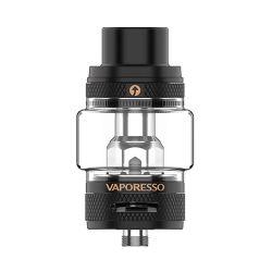 Clearomiseur NRG-S 8ml Vaporesso : 22,90€