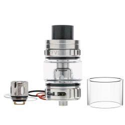 Clearomiseur TFV9 6.5ml - Smok