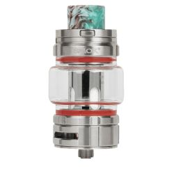 Clearomiseur TFV16 9ml Smok