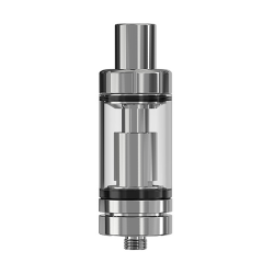 Clearomiseur Melo 3 4ml Eleaf