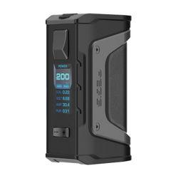 Cigarette électronique Aegis Legend 200W + Zeus Sub Ohm -