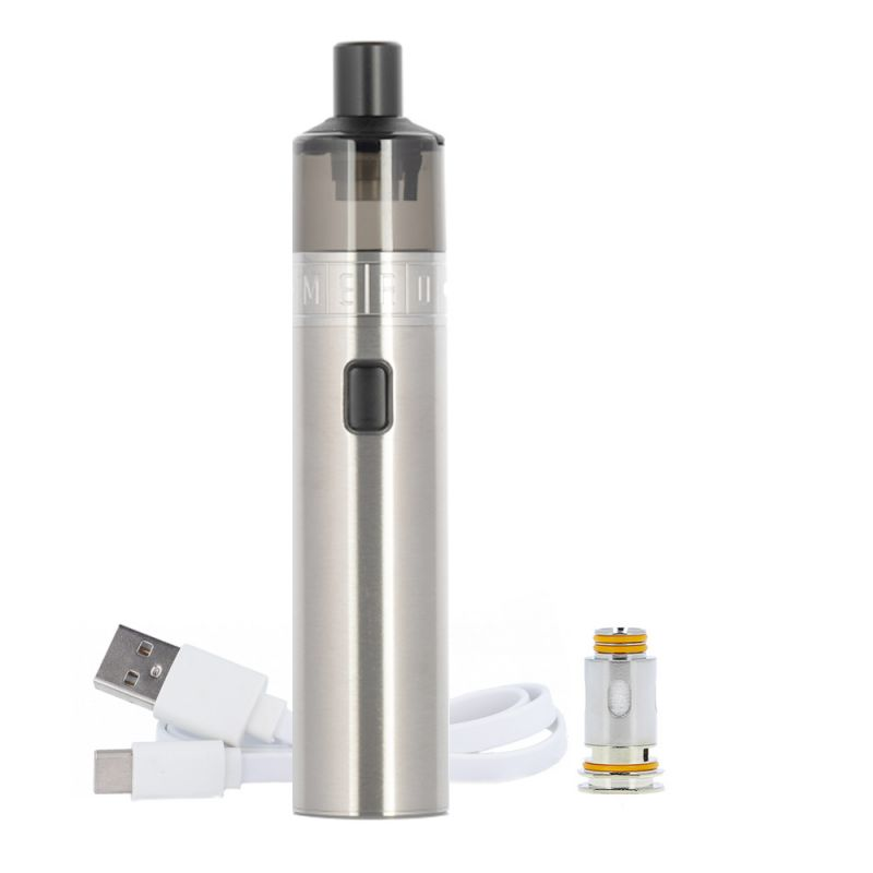 Cigarette électronique Mero AIO - Geek Vape