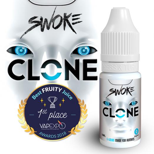Eliquide Clone - Swoke