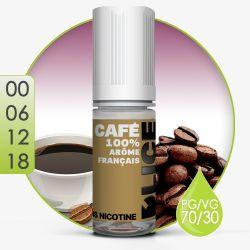 Café DLICE