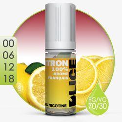 Citron DLICE