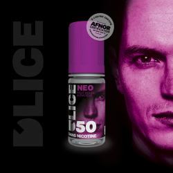 Eliquide NEO D50