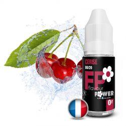Eliquide Cerise - Flavour Power