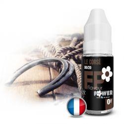Eliquide Le Corsé - Flavour Power