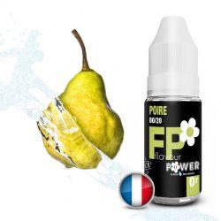 Eliquide Poire Williams Flavour Power
